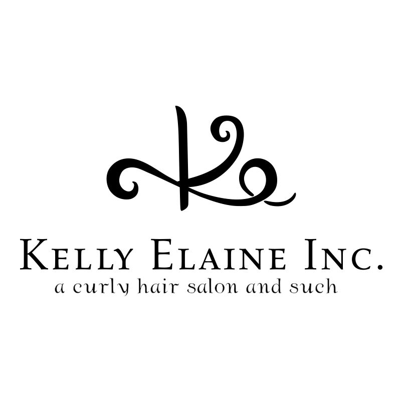 Kelly Elaine Inc.