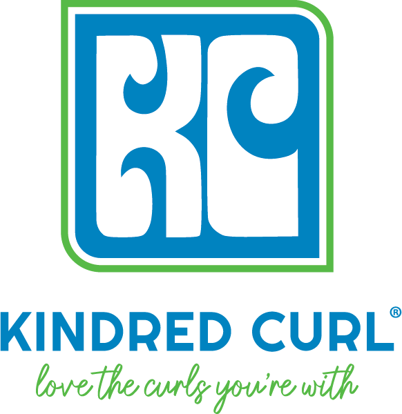 Kindred Curl